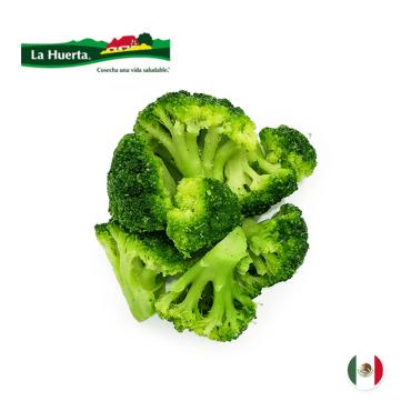 Brócoli Florete, 500 grs