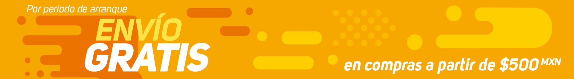 Banner-Envios-2.png