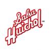 Salsa Huichol
